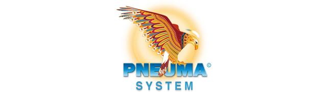 pneuma System
