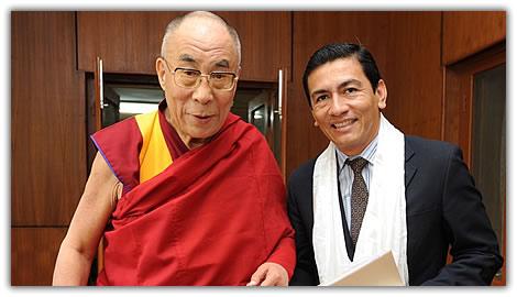 dalai-juan-grande